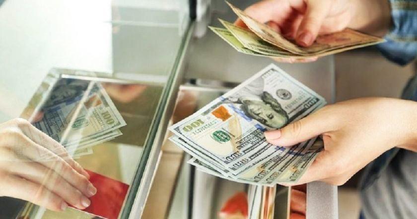 Картинки по запросу Як заробити гроші на валютах?