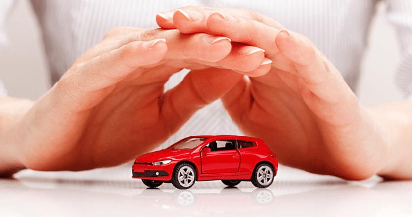 Рассчитать кредит на авто онлайн спб займ или микрокредит