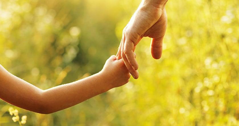 Могут ли дети сироты взять кредит получить кредит до 10 000 гривен