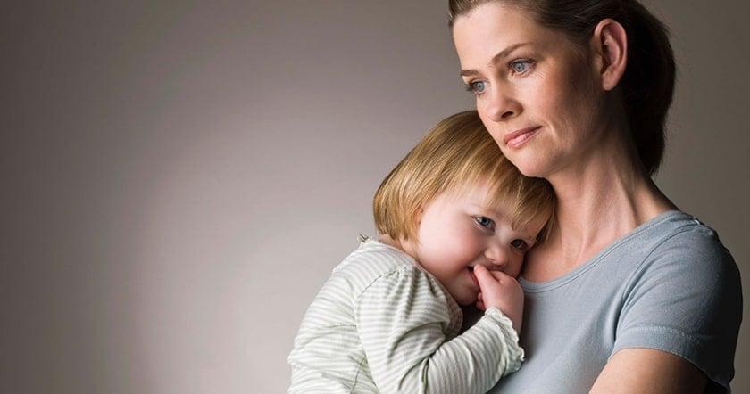 Какая материальная льгота полагаеться неработающим матерям одиночкам