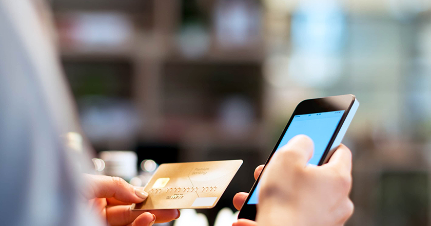 кредитная карта заявка онлайн срочно