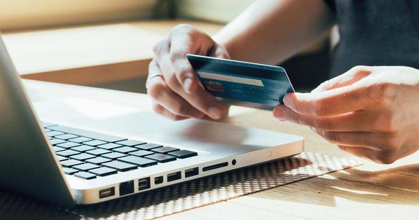 Магазины партнёры хоум кредит банка карты свобода самара