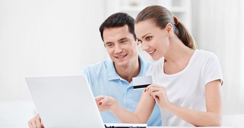 Кредит с текущими просрочками получить ломбардный кредит это кредит под залог ценностей