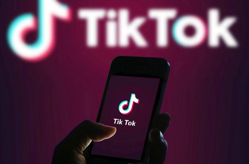 MyCredit в TikTok